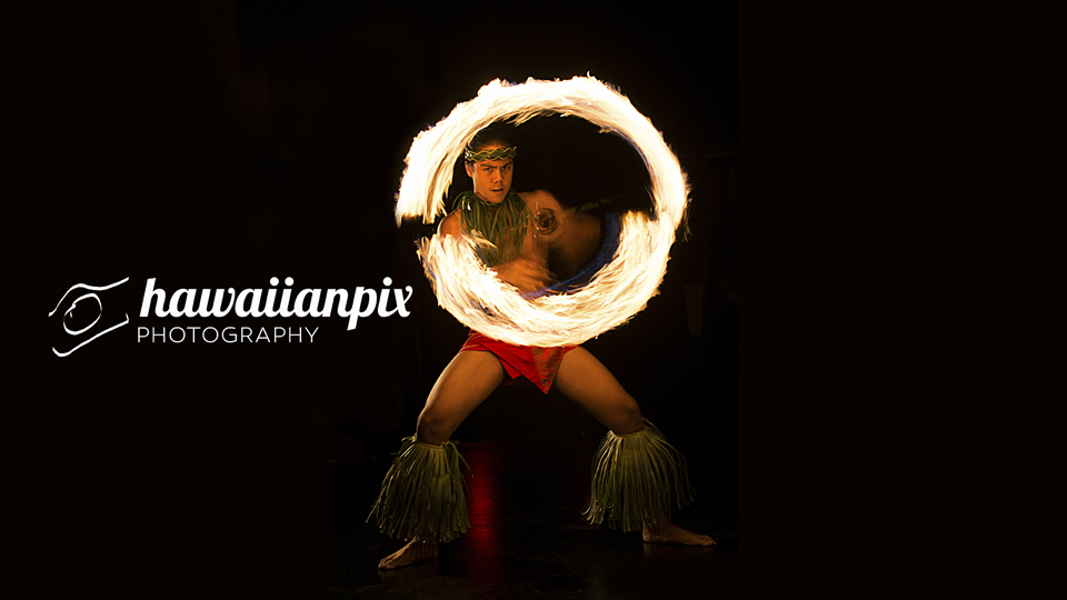 Hawaiianpix Photography Blog