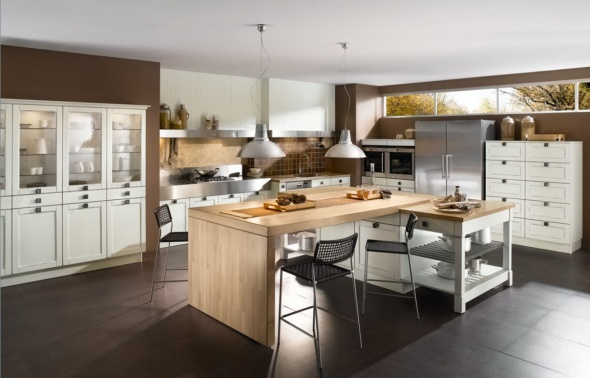 french kitchen design ideas from perene