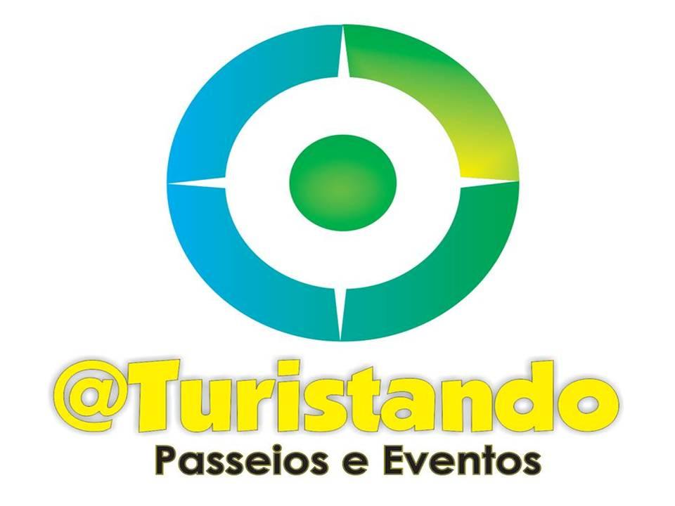 @TURISTANDO