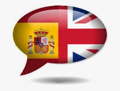 Traducator autorizat spaniola/ engleza - Traduceri autorizate spaniola/ engleza