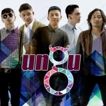 Download Lagu Terbaru Ungu Full Album Mozaik 2015