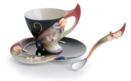 فناجين غير عاديه للقهوة والشاى Cup-design-022