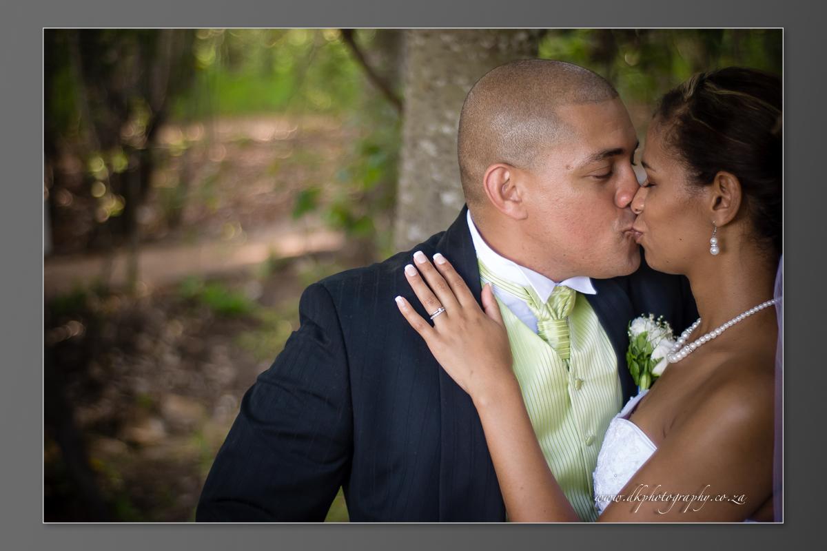 DK Photography DVD+slideshow-366 Cleo & Heinrich's Wedding in D'Aria, Durbanville  Cape Town Wedding photographer