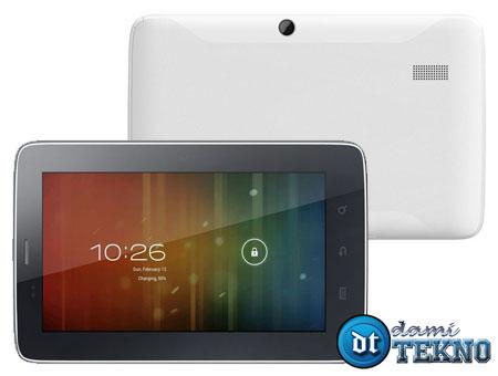 Harga Tablet IMO Y5 i-Play