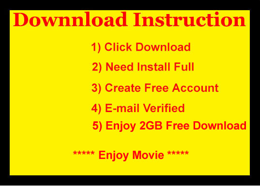 ekti nadir galpo bengali movie downloadinstmanks