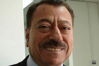 عطوان : سيناريو الجزائر ليس بعيدا عن مصر والإخوان لن يقبلوا بسلب السلطة منهم