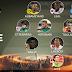 Seleção da 3° Rodada da Europa League