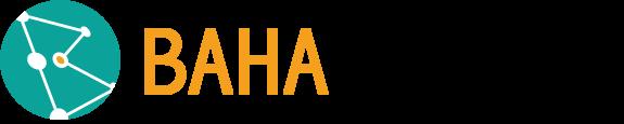 BAHA Network