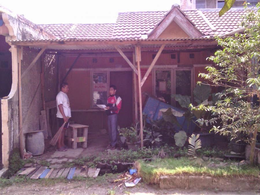 Rumah Lelangan KPR BTN Solusi Beli Rumah Murah Di Bekasi