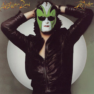 Steve Miller Band - The Joker (1973)