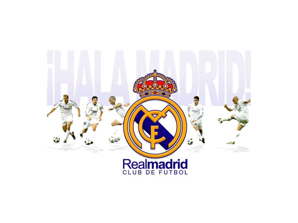 http://3.bp.blogspot.com/-Vli6KV_4wzo/ThtMysEVtZI/AAAAAAAAACk/WiR4Fd5g7z0/s1600/real-madrid-football-club-laliga-wallpapers-3.jpg
