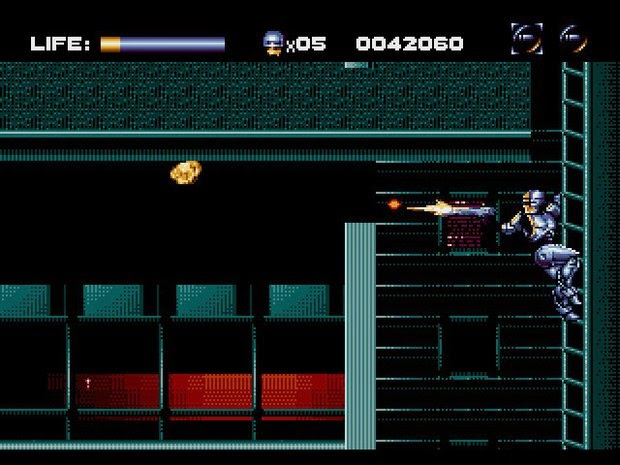 robocop free download full version