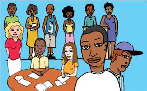 Coleção Educação e Relações Raciais