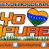 Pàgina web Senderos  de Apure.net llegó a más de 2millones de visitas. Gracias por visitarnos.