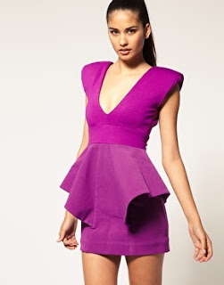 vestido_peplum_05