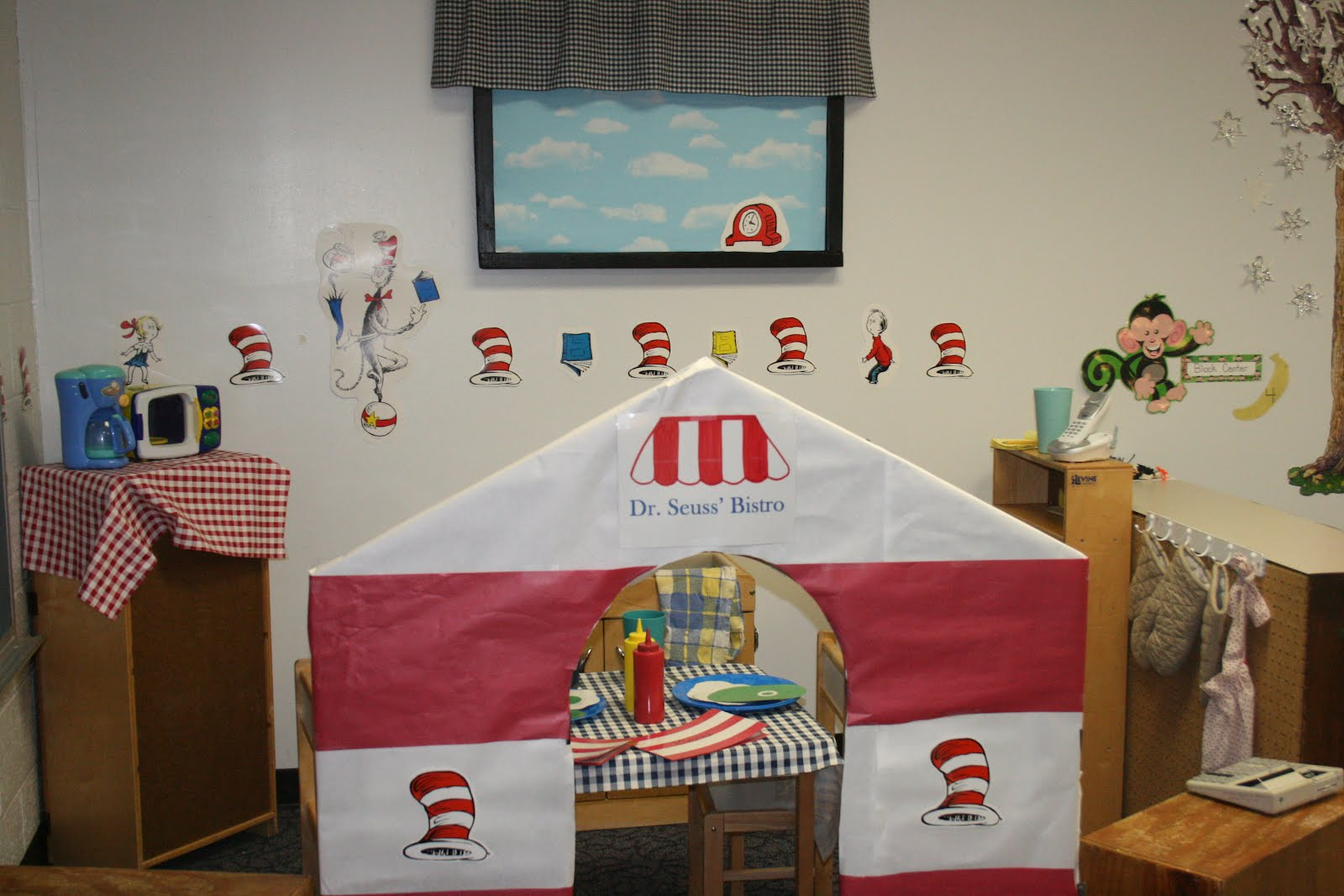 138 best Dramatic Play Ideas and Printables images on Pinterest ...