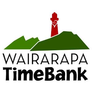 Wairarapa TimeBank uses CW3