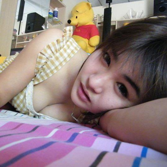 kumpulan foto gadis sexy bugil mengiurkan gadis abg nakal
