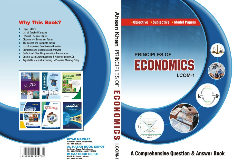 high school economics terms and definitions Lesson plans give your students a deeper understanding of money management with practical money skills' award-winning curriculum you'll find lesson plans for students of all ages — from preschoolers and elementary school students to teens and college students.
