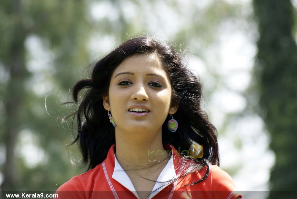 Bangkok Summer Malayalam Movie Stills