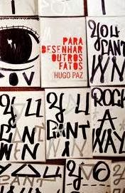 Livros de Hugo Paz