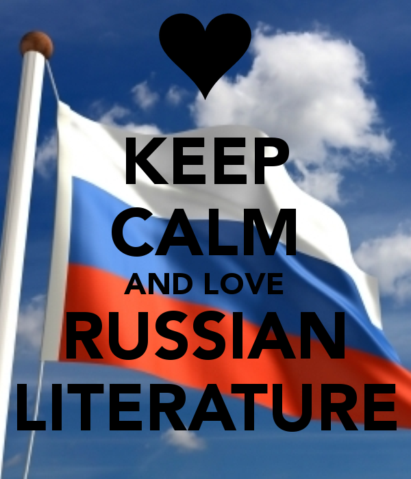 materialism in russian literature essay This sample maxim gorky essay is  his hero was a new type in the history of russian literature—a figure  hates the small bourgeoisie and their materialism.