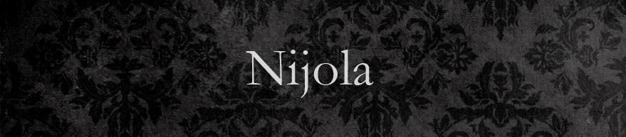 Nijola
