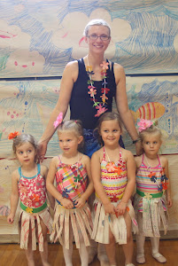 Fun Ballet Classes, Clinics and Camps on Lookout Mountain