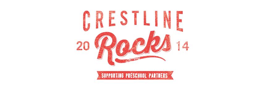 Crestline Rocks