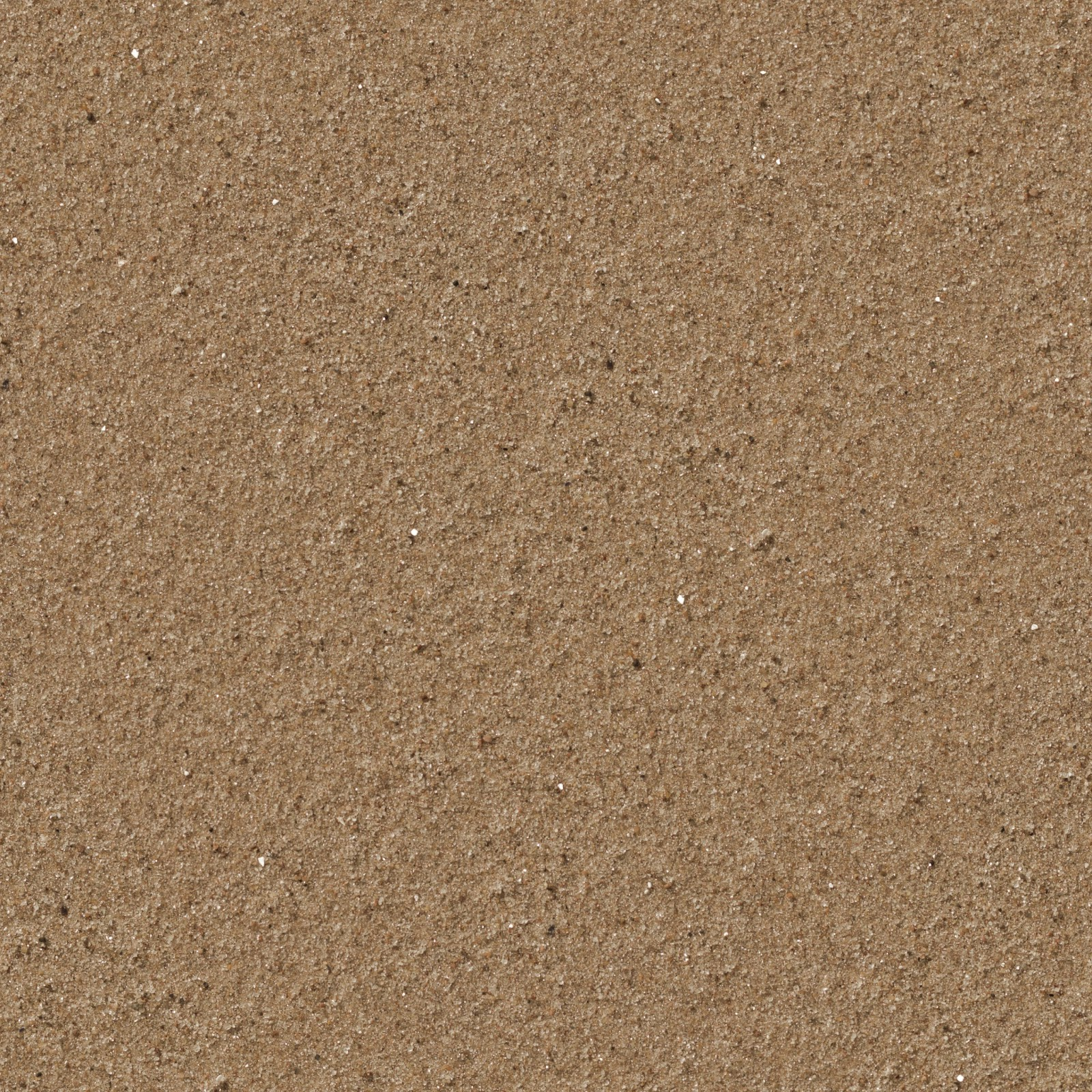High resolution seamless textures june 2014 for Soil texture
