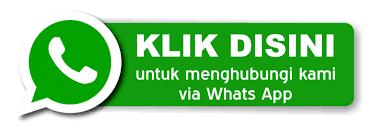 Jom Whatsapp Saya klik Sini