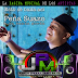 Peña Suazo & Su Banda Gorda – Esto Se Baila Asi (CD FULL 2011) by JPM