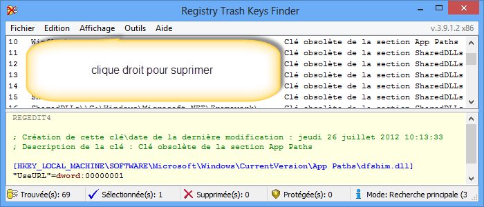 Crack-Break KeygenMe 3. Rar brucegcrackme1 Rar. .