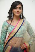 Pooja Hegde latest glam pics-thumbnail-18