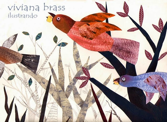 Viviana Brass