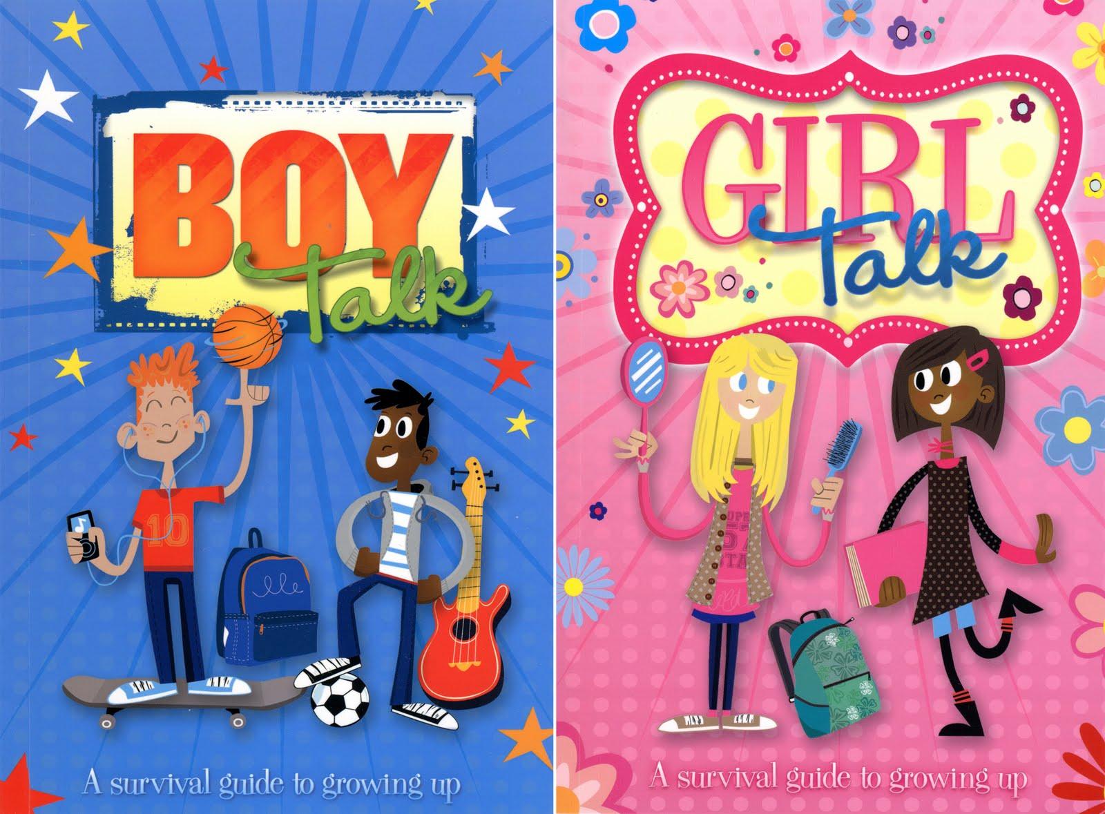 Lemonade illustration agency: November 2011
