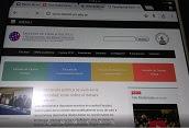 Multimedia Universidad Rosario1
