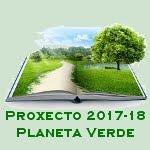 Proxecto 2017-18