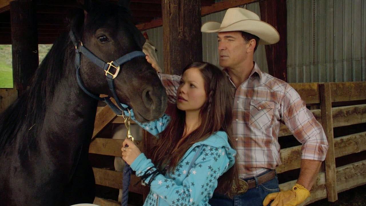 Must see Wallpaper Horse Flicka - Flicka%2B(2006)  Perfect Image Reference_402248.jpg
