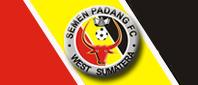 Semen Padang FC Logo