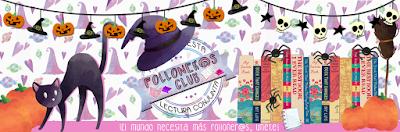 Folloner@s Club