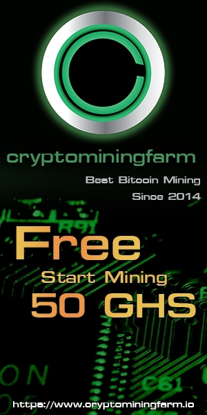 Mejor Web de Ganancias en Bitcoin Desde el 2014