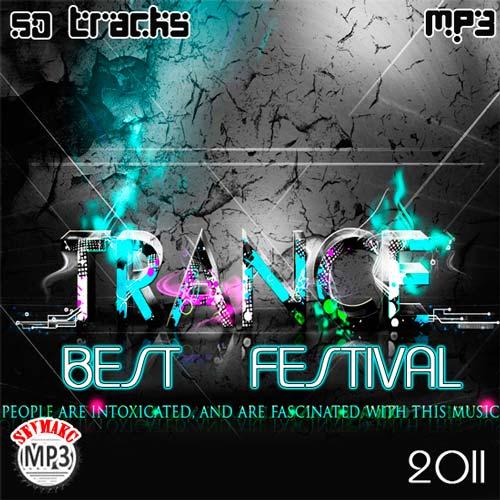 Best_Trance_Festival