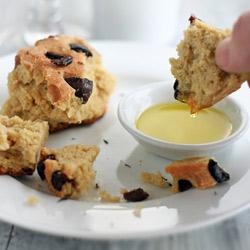 Gluten-Free Dairy-Free Recipe Index - Gluten-Free Goddess Recipes