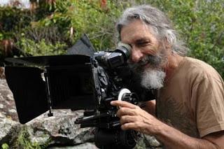 CineFuturo - Edgar Navarro