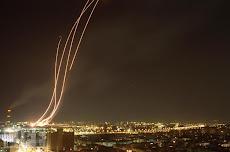 ¿Cuál es la relación de la primera guerra del Golfo Pérsico con la llegada del Mashiaj?