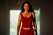 Nisha Kothari photos from Criminals movie-thumbnail-14