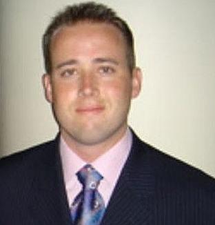 Jodi Arias Travis Alexander Murder