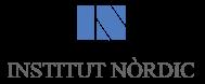 institut nòrdic_escola d'idiomes