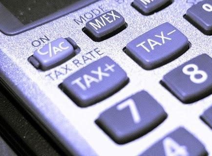 Hướng dẫn cách xác định ưu đãi thuế Thu nhập doanh nghiệp